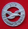 1. Air training corps (cadet de l'air)