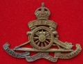 12. Artillerie (hants rga volunteers