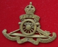 13. Artillerie (london rfa brigade)