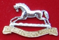 148. Queen's own hussars