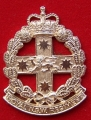 35. Regiment royal N.S.W