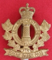 102. Beret regiment de hull