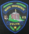 8. North providence (rhode island)