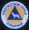 101. Protection civile