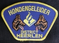 2.  district heerlen