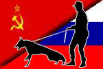 urss-russie-cynophile